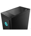 USB 128GB SANDISK 3.0 SDCZ43-128G-GAM46   Home