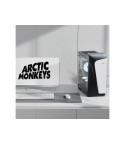 240GB 2.5 SOLIDO M2 WD WDS240G1G0B GREEN