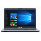 "ASUS Celeron 15.6\"" Laptop 1.6GHz 4GB 500GB Windows 10 (90NB0B33-M12510)   Home"