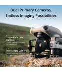 AMD A8-9600 Quad-Core 3.1 GHz Socket AM4 65W AD9600AGABBOX Radeon R7   Home