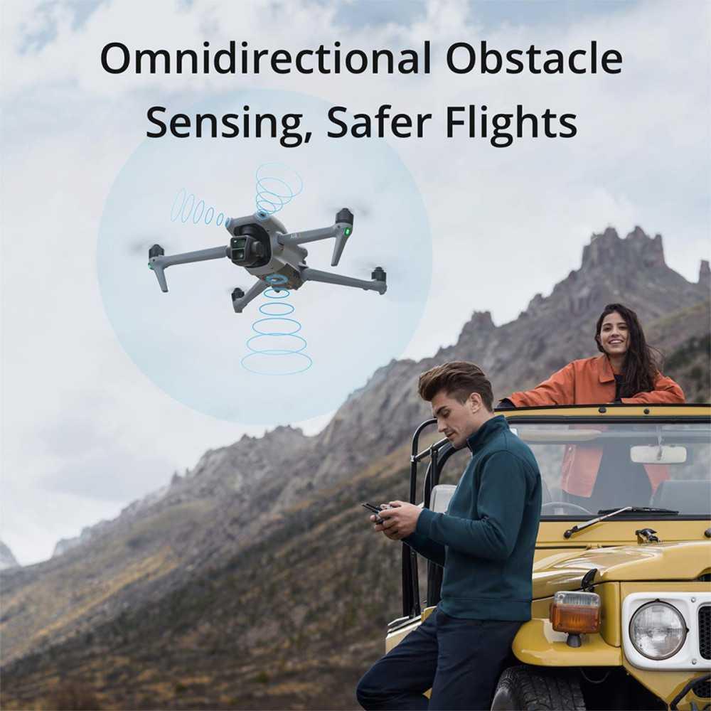 AMD A12-9800 Quad-Core 3.8 GHz Socket AM4 65W AD9800AUABBOX Radeon R7   Home
