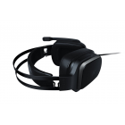 HEADSET RAZER TIAMAT 2.2 OVER THE EAR RZ04-02080100-R3U1   Home