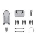 HEADSET RAZER TIAMAT 2.2 OVER THE EAR RZ04-02080100-R3U1