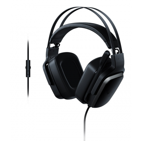 HEADSET RAZER TIAMAT 2.2 OVER THE EAR RZ04-02080100-R3U1