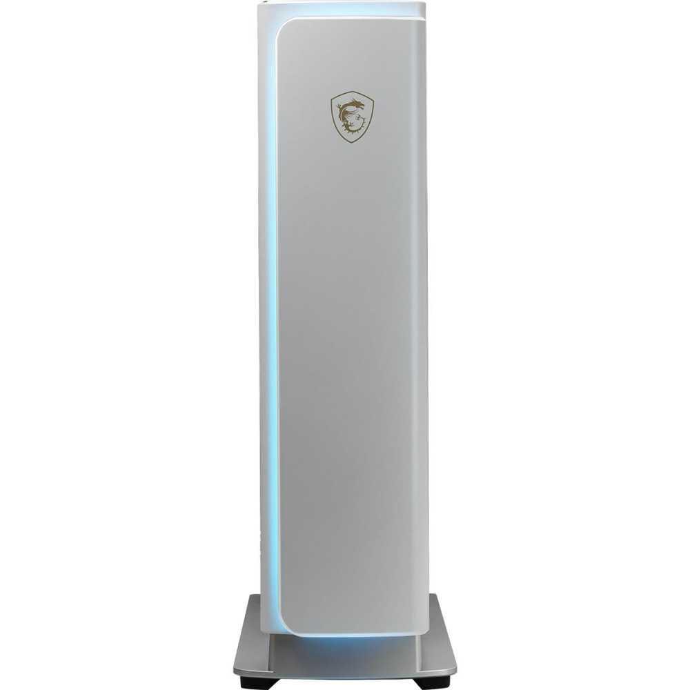 XFX Radeon RX Vega 56 RX-VEGMLBFX6 8GB 2048-Bit HBM2 PCI Express 3.0 CrossFireX Support Video Card - Black Design