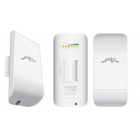 ACCESS POINT UBIQUITI NANOSTATION LOCO M5